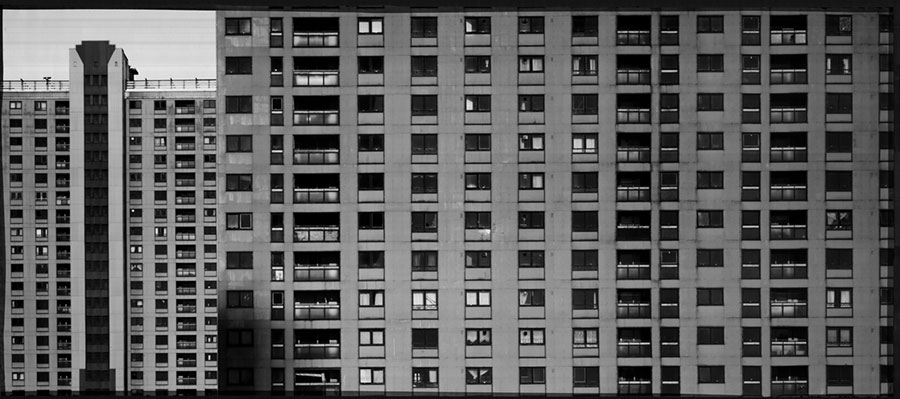 iseult_timmermans_red_road_flats44