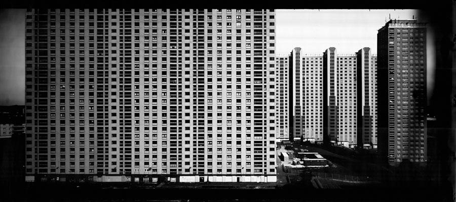 iseult_timmermans_red_road_flats46